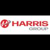 Harris Group