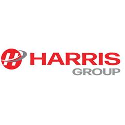 harris-group
