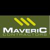 Maveric Contractors