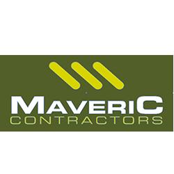 maveric-contractors