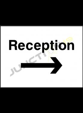 Reception Right