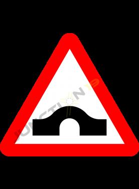 Road Traffic Warning 2